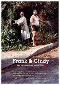 Frank and Cindy (2015) ()