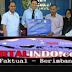 Bawang Seludupan Malaysia,Bea Cukai Aceh Hibahkan 27 Ton Ke Pemkot Aceh