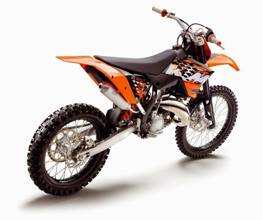 new motorcycle 2014 ktm 125 sx price. Black Bedroom Furniture Sets. Home Design Ideas