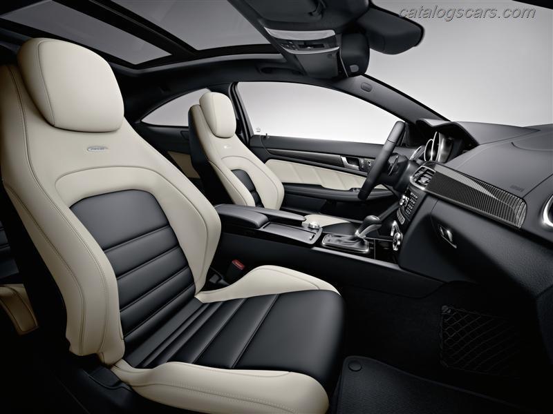 صور سيارة مرسيدس بنز سى 63 AMG كوبيه 2012 - اجمل خلفيات صور عربية مرسيدس بنز سى 63 AMG كوبيه 2012 - Mercedes-Benz C63 AMG Coupe Photos Mercedes-Benz_C63_AMG_Coupe_2012_800x600_wallpaper_15.jpg