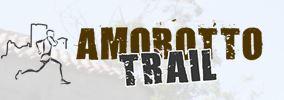 amorotto-trail