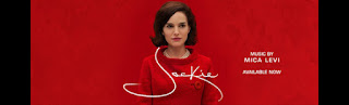 jackie soundtracks-jackie muzikleri