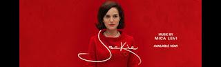 jackie soundtracks-jackie muzikleri