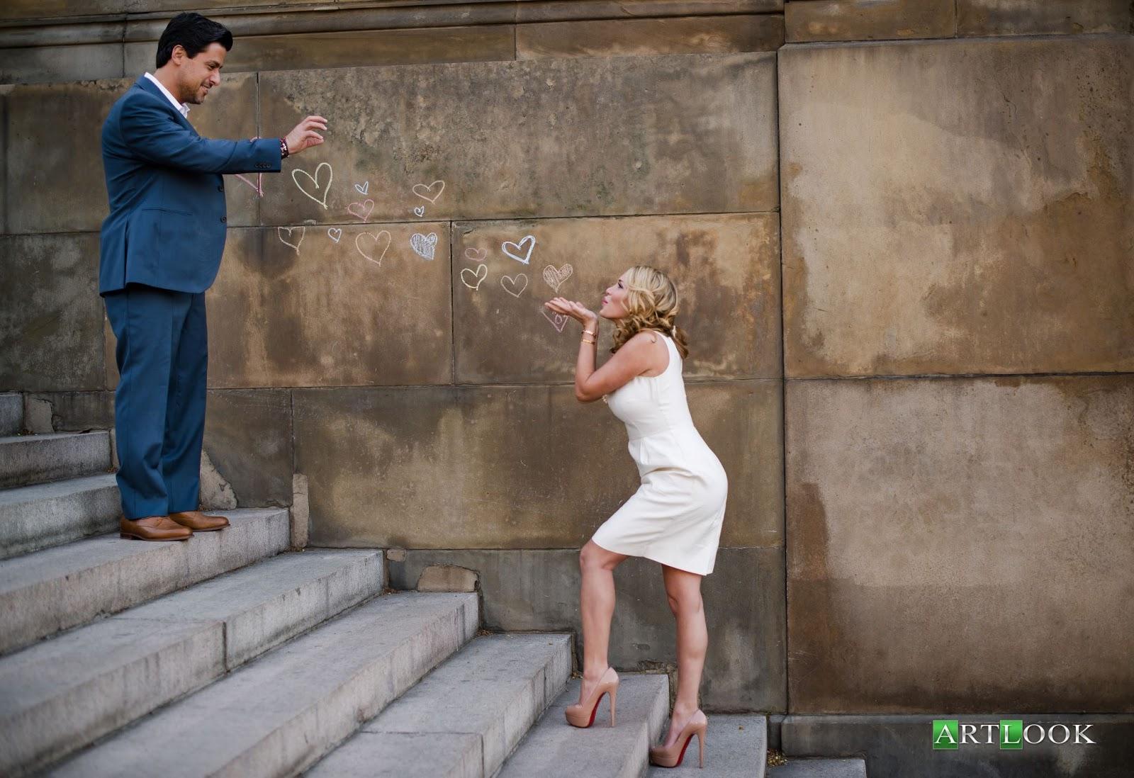 Best Wedding Photography New York