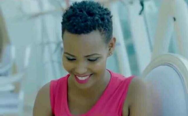Download Video | Jose Chameleone ft Khalifa Aganaga - Kiboko