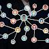 Network Marketing Sektörleri