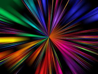 باحثون من جامعة ترينتي يكتشفون شكلا جديدا للضوء