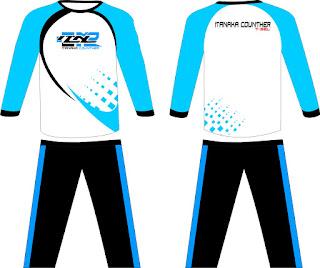 78+ Ide Desain Kaos Olahraga Sd HD Terbaru Unduh Gratis