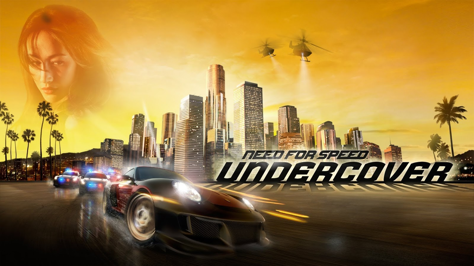 Need For Speed Underground Review
