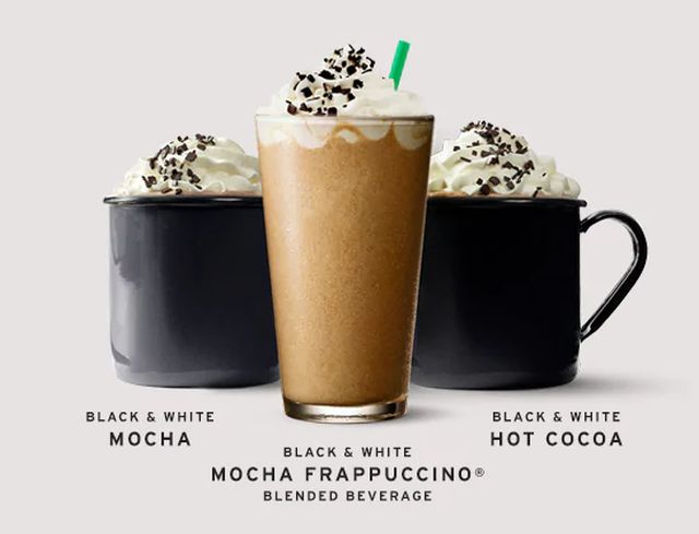 Save $1.50 On any ONE (1) 11 oz package of Starbucks® Natural Fusions.