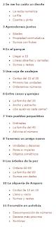 MATEMÁTICAS 1º INTERACTIVAS EDICIONES BROMERA