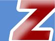 Download PrivaZer 3.0.31 2018 Offline Installer