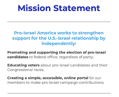 Israel lobby