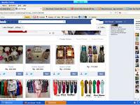 Bagaimana menciptakan 1.000.000 netpreneur baru, gratis facebook store di lakuBGT.com untuk netpreneur baru.