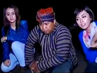 Biodata Praktisi Supranatural Ki Kusumo Nur Bakti, Alamat & Nomor HP