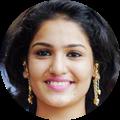 saniya.iyappan.9_image