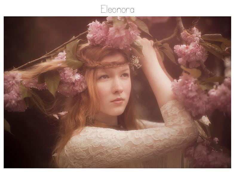 http://viviennemok.blogspot.ch/2015/05/eleonora-paris.html