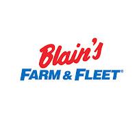 Blains Farm and Fleet Black Friday 2017