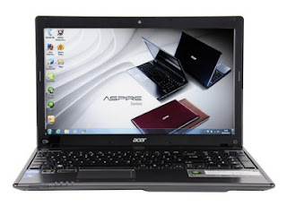 Download Acer Aspire 5755G Latest Drivers For Windows 7 32-bit