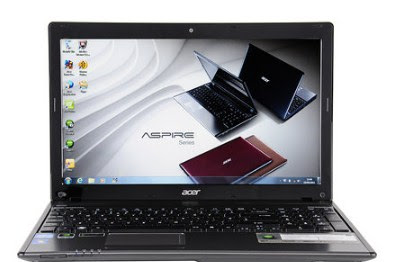 Acer Aspire 5755G Latest Drivers For Windows 7 32-bit