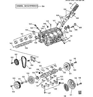 repair-manuals: Chevrolet Camaro 1993-2002 Repair Manual