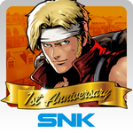 Download Game Metal Slug Defense Apk v1.44.1 Mod (Unlimited Money/Medals)