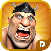 Era Of War Apk