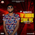 [Mixtape] IkoroduVibes - Top Trending Street Mix (Shaku Shaku Level) Ft. DJ Brytos | @Djbrytos, @Ikoroduvibes