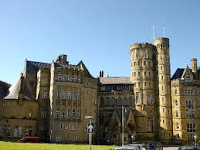 MSc Scholarships in Food and Water Security, Aberystwyth University, UK