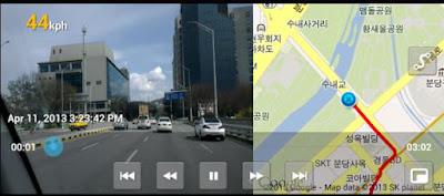 Download CaroO Pro (Dashcam & OBD) v3.1.0.07 Apk