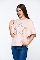 tricouri-femei-online-starshiners3