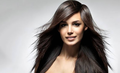 Cara Merawat Rambut Secara Alami Agar Lembut dan Berkilau