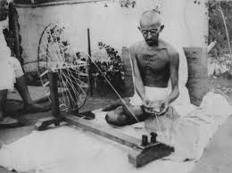 Mahatma Gandhi Biography and Important Movement information in Hindi