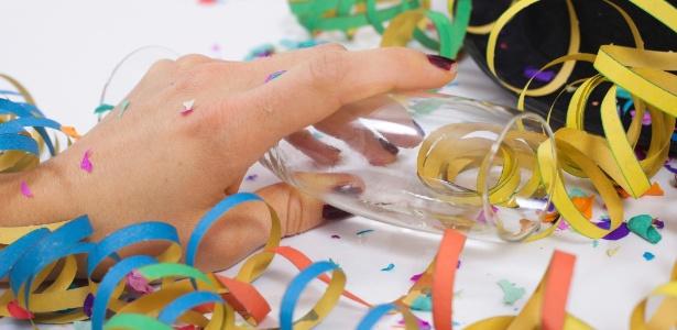 Mulheres estão consumindo mais bebida alcoólica no Carnaval