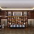 Apartemen Di Jakarta Selatan Eksklusif