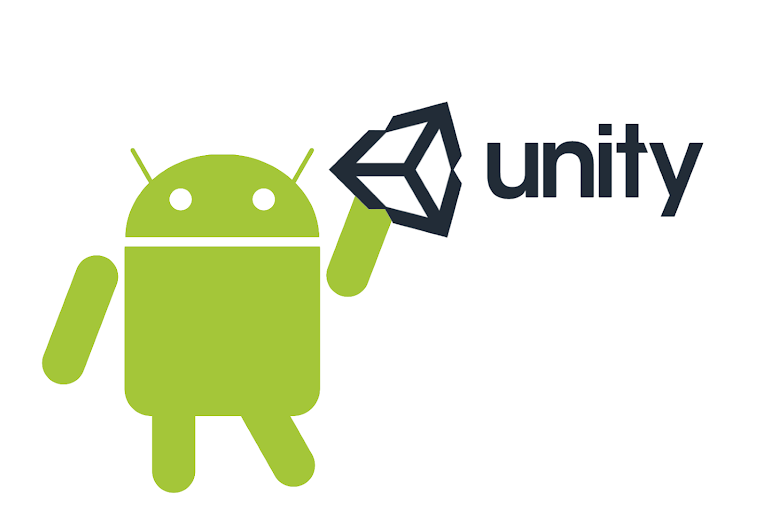 Android & Unity