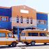 مطلوب 244 مدرس(ة) بمدارس التعليم الخصوصي حاصلين على شهادة البكالوريا أو الإجازة بعدة مدن