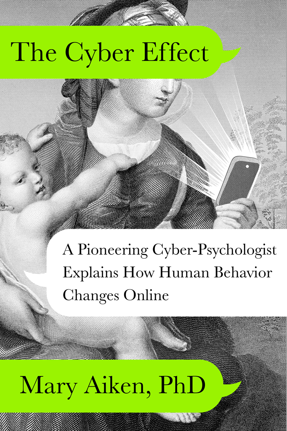 how psychologists explain human behavior
