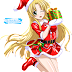 Tags: Render, Asia Argento, Christmas, Erect nipples, High School DxD, Skirt