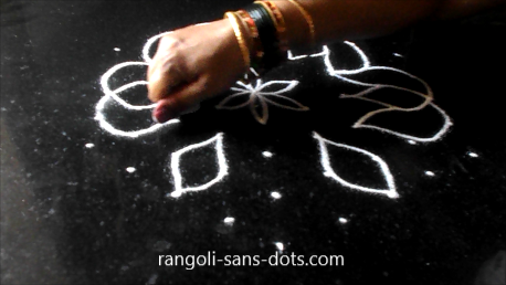 lotus-rangoli-with-dots-243ac.jpg