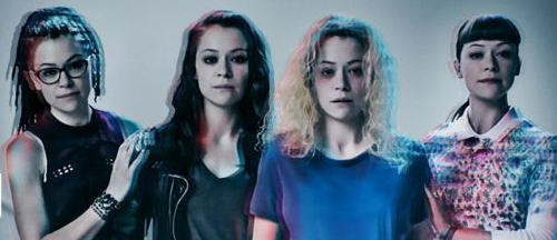 orphan-black-season-5-trailers-clips-images-and-poster