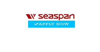 seafarers jobs, seaman direct hire, seaman job vacancy 2019, domestic seaman hiring, urgent job hiring for seaman working in container vessels.