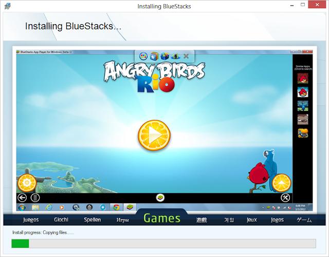 Download whatsapp for bluestacks mac