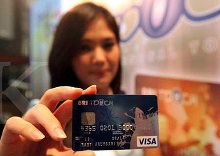Cara Ubah Tanggal Cetak Tagihan Kartu Kredit Bank BRI