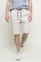 pantaloni-scurti-tokyo-laundry12