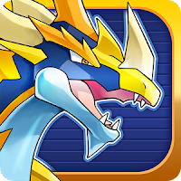Neo Monster MOD v1.4.4 APK For Android (Unlimited Gems) Terbaru 2016
