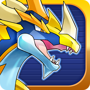 Neo Monster MOD v1.4.5 APK For Android (Unlimited Gems) Terbaru 2016