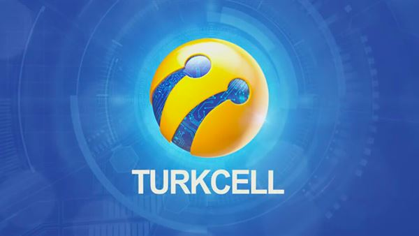 QPython Turkcell Bedava İnternet