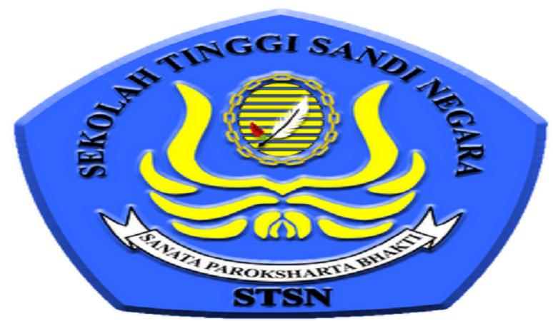 PENERIMAAN MAHASISWA BARU (STSN) 2018-2019 SEKOLAH TINGGI SANDI NEGARA
