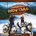 [Recensione] Snow Tails